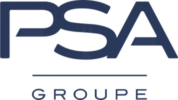 logo psa digital learning
